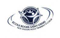 École élémentaire catholique Roger-Saint-Denis